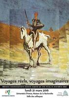 Voyages img